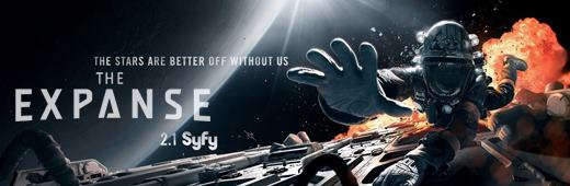 the expanse s03e08 watch online