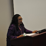 Nonviolence Youth Summit - DSC_0040.JPG