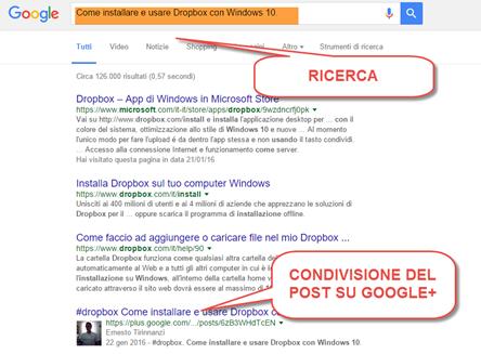 indicizzazione-google-post