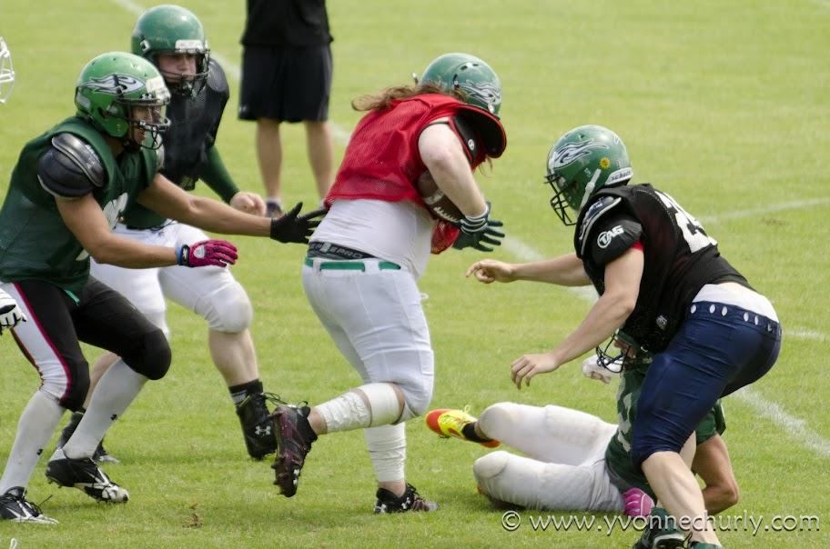 2012 Huskers - Pre-season practice - _DSC5254-1.JPG