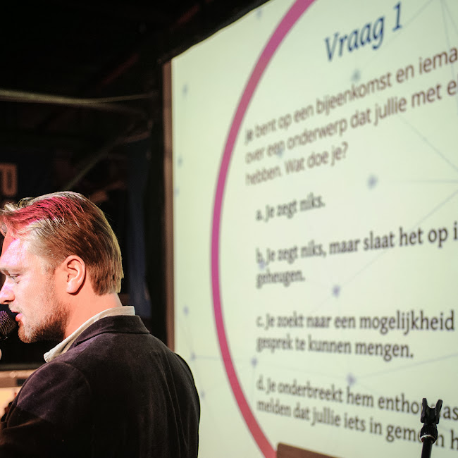 Global_Networks-Promotiedagen-2013-24.jpg
