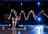 Han Balk Jazzdansdag 2016-7481.jpg