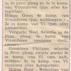 1973-12-14 - Samoerai scout gehuldigd 1.jpg