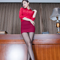 [Beautyleg]2016-01-11 No.1239 Abby 0001.jpg