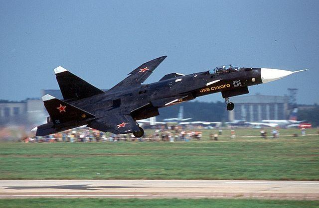 파일:external/upload.wikimedia.org/640px-Sukhoi_Su-47_Berkut_%28S-37%29_in_2001.jpg