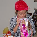 Corinas Birthday Party 2012 - 115_1486.JPG