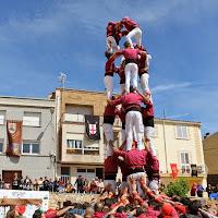 Actuació Puigverd de Lleida  27-04-14 - IMG_0234.JPG