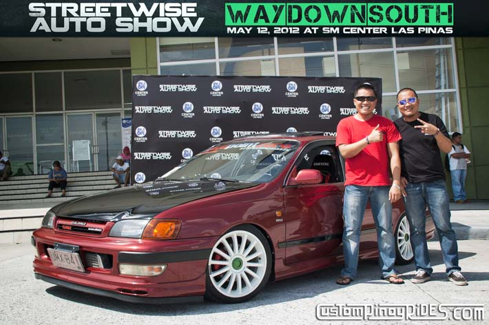 2012 StreetWise Auto Show Custom Pinoy Rides Part 3 Pic17