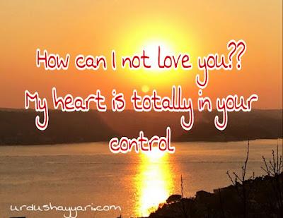 Love Poetry | Love Shayari | Love Poetry Romantic