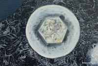 Der kristalline Bereich
