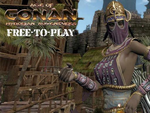 Age of Conan F2P Img_540_aoc_free-to-play