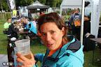 NRW-Inlinetour_2014_08_15-192008_Claus.jpg