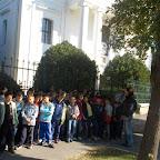 2010 10 templom látogatás 017.jpg