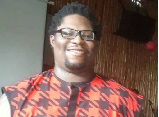 Image result for burial of stella oduah's son