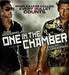 One in the Chamber - Phản bội mafia
