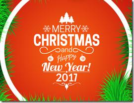 Gambar_Kata_Selamat_Hari_Natal_Dan_Tahun_Baru_2017