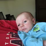 Meet Marshall! - IMG_0350.JPG