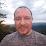 Gerardo Alberto González Urtecho's profile photo