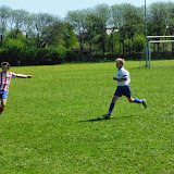Aalborg City Cup 2015 - Aalborg%2BCitycup%2B2015%2B127.JPG