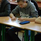 Warsztaty dla uczniów gimnazjum, blok 5 18-05-2012 - DSC_0249.JPG