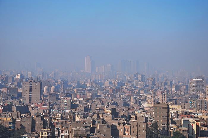 Cairo28.JPG