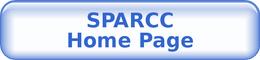 www.sparcc.org