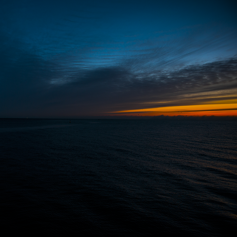 Last sunrise 2014 (2).png