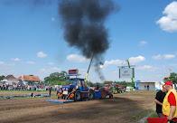 Zondag 22--07-2012 (Tractorpulling) (214).JPG