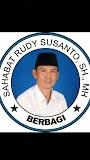 Tokoh Masyarakat Pamekasan; Rudy Susanto: Turut Berduka Cita Atas Wafatnya RKH. Abd. Hamid Sang Sosok Panutan