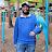 Praneeth Pabba avatar image