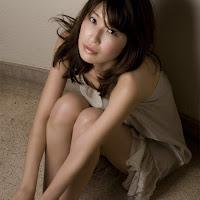 Bomb.TV 2008.08 Mayumi Ono BombTV-om024.jpg