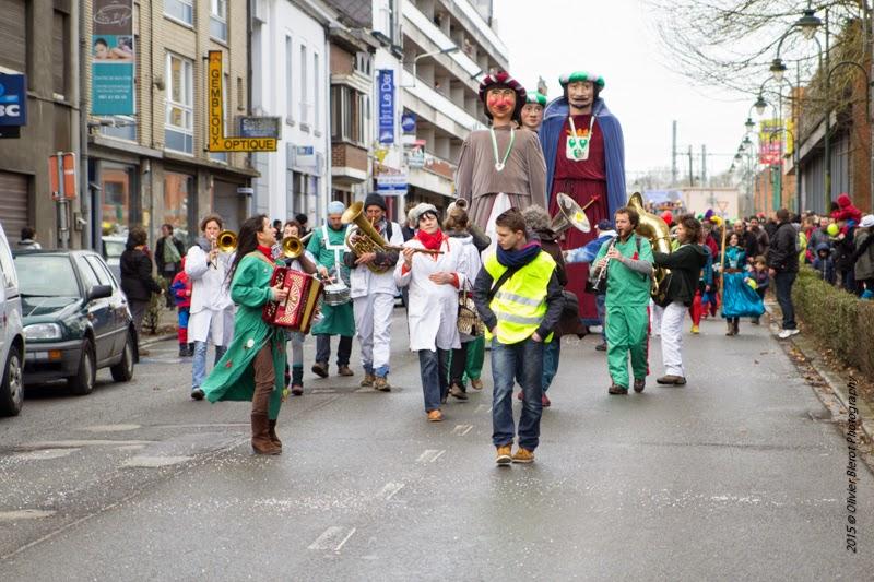 w_2015-03-CarnavalGembloux-4495