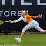 Maria Kirilenko - Topshelf Open 2014 - DSC_5787.jpg