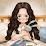 katherine Biava's profile photo