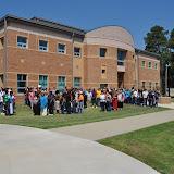 1557 Enrollment Commemoration - DSC_0045.JPG