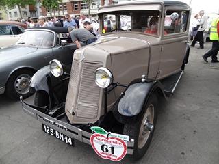 2016.06.11-019 Renault Monasix 1930
