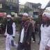 Tiba di Cileunyi Bandung, Long March 212 dari Ciamis Disambut Penuh Haru dan Antusiasme Warga
