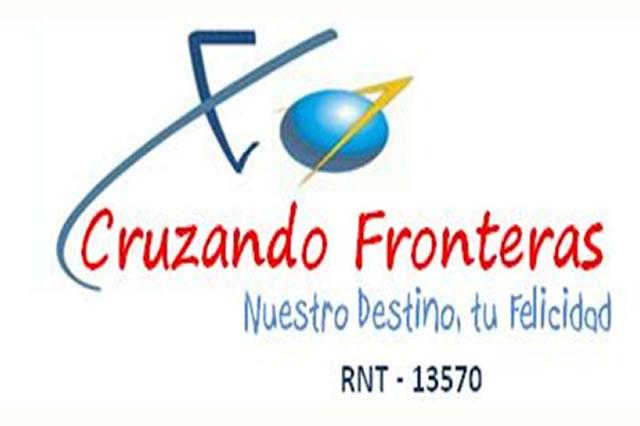 Cruzando Fronteras es Partner de la Alianza Tarjeta al 10% Efectiva
