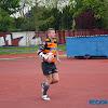 RC Olomouc proti Bystrci 09.JPG