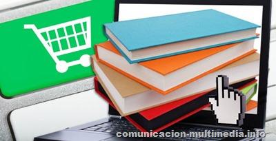 Los eBooks también pueden ser vendidos por nuestra cuenta y riesgo, sin necesidad de tener web propia.