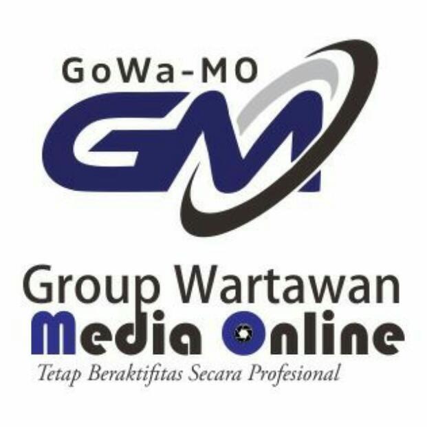 Seminar Kesehatan dan Olahraga, Komunitas Senam Patonro Gandeng Gowa-Mo