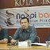 KPU Kota Cirebon Terus Upayakan Sosialisasi Pilkada