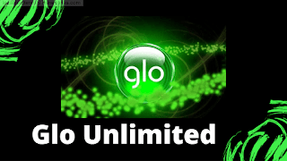 Glo Unlimited Free Browsing Cheat Working 2020 November