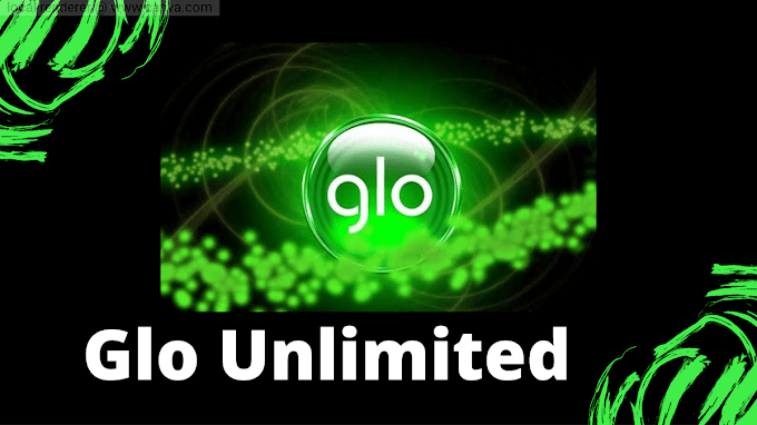 Glo Unlimited Free Browsing Cheat Working November 2020