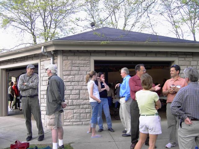 2006 Troop Activities - PICT0892.jpg