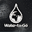 Water-to-Go's profile photo