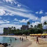 06-17-13 Travel to Oahu - IMGP6857.JPG