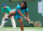 Serena Williams - 2016 BNP Paribas Open -DSC_4849.jpg