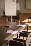 Seminar - Photo 3