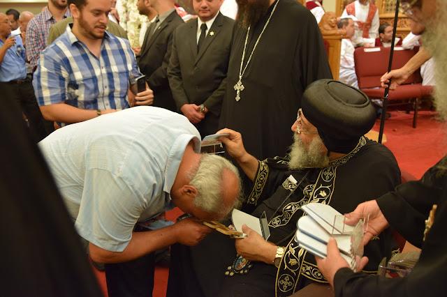 H.H Pope Tawadros II Visit (2nd Album) - DSC_0760%2B%25282%2529.JPG